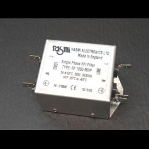 RF 1003-MHP