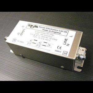 RF 1015-DLC