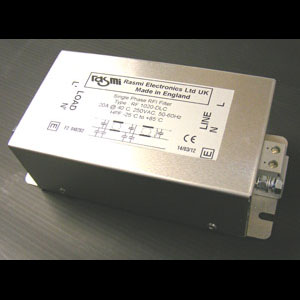 RF 1020-DLC