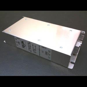RF 3010 MHP