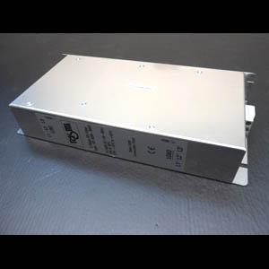 RF 3030 MHP