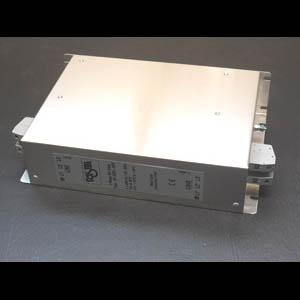 RF 3075 MHP