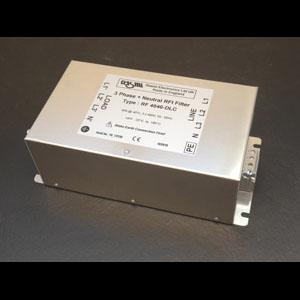 RF 4040-DLC