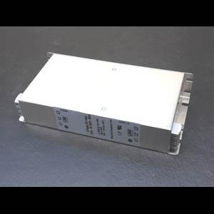 RF 3010 MHU