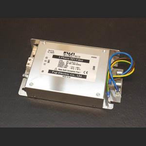 EFL-0_75E11-4